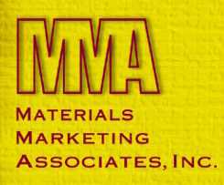 Materials Marketing Association