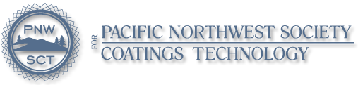 Pacific Northwest Society for Coatings Technology
